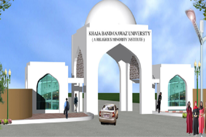 https://cache.careers360.mobi/media/colleges/social-media/media-gallery/25153/2020/2/6/Campus View of Khaja Bandanawaz University, Kalaburagi_Campus-View.png