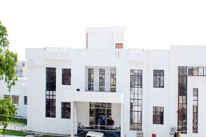 https://cache.careers360.mobi/media/colleges/social-media/media-gallery/25161/2019/6/15/College View of Manyawar Kanshiram Institute of Tourism Management Lucknow_Campus-View.jpg