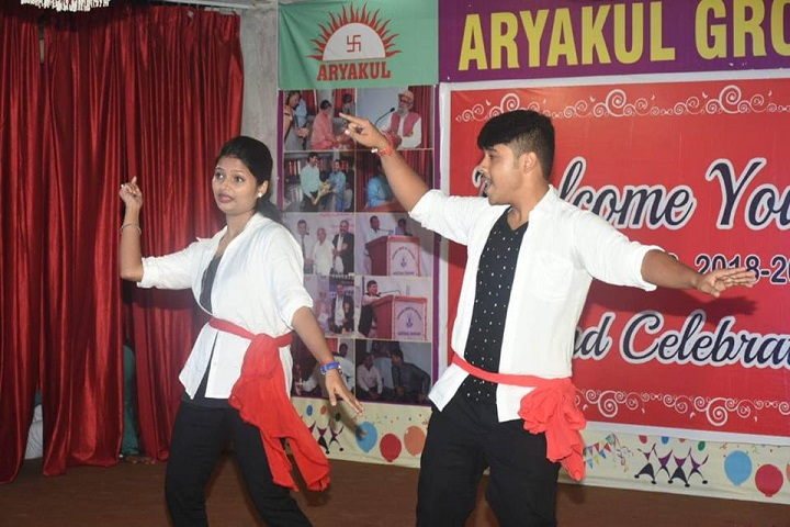 https://cache.careers360.mobi/media/colleges/social-media/media-gallery/25166/2019/1/22/Cultural Events of Aryakul College of Education Lucknow_Events.jpg