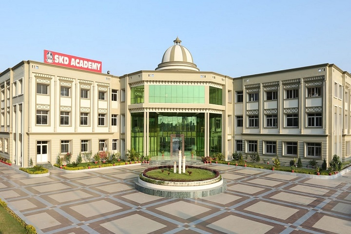 https://cache.careers360.mobi/media/colleges/social-media/media-gallery/25185/2019/6/18/College View of Sri Krishna Dutt Academy Lucknow_Campus-View.jpg