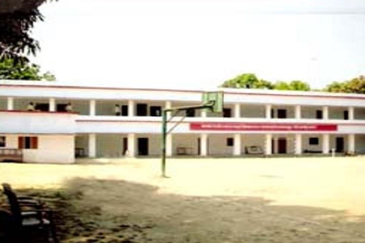 https://cache.careers360.mobi/media/colleges/social-media/media-gallery/25186/2020/11/20/College building of Baba Parvat Nath Degree College Parvatava_Campus-View.jpg