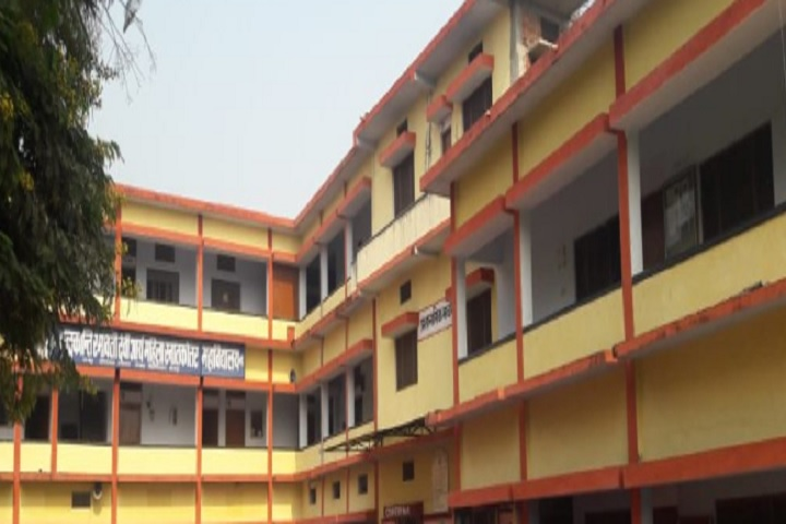 https://cache.careers360.mobi/media/colleges/social-media/media-gallery/25190/2019/6/18/College View of Chandrakanti Ramawati Devi Arya Mahila PG College Gorakhpur_Campus-View.jpg