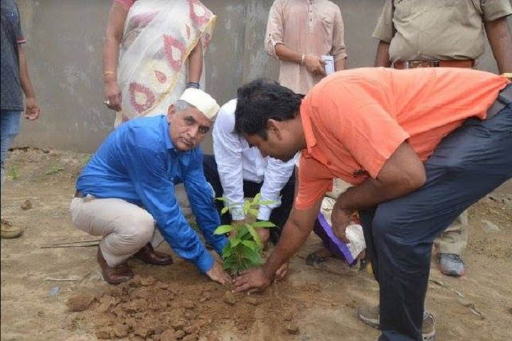 https://cache.careers360.mobi/media/colleges/social-media/media-gallery/25193/2019/7/16/Tree Plantation of Bihar Animal Sciences University Patna_Others.jpg
