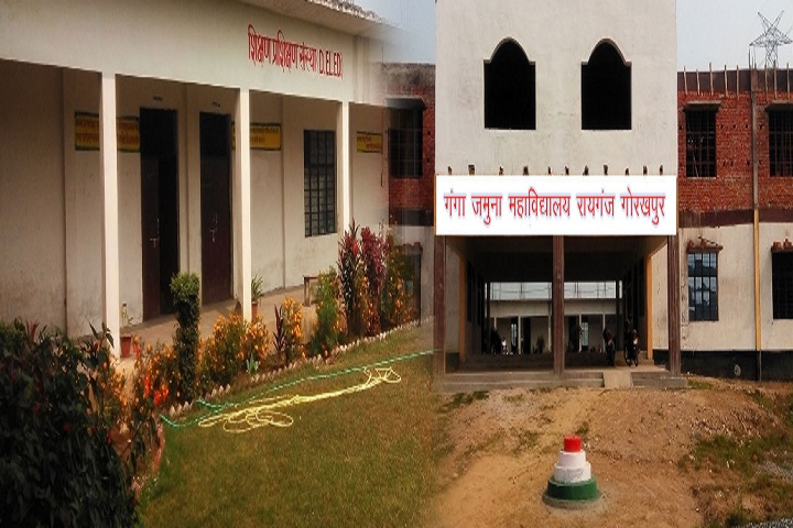https://cache.careers360.mobi/media/colleges/social-media/media-gallery/25195/2019/6/18/College View of Ganga Jamuna Mahavidyalaya Raiganj_Campus-View.jpg