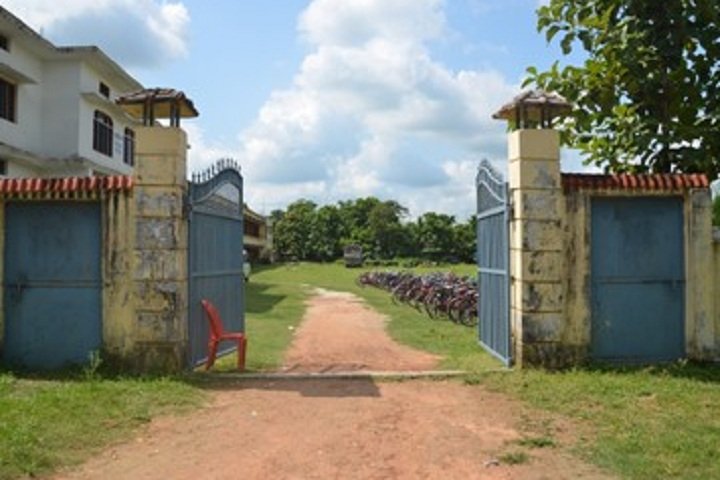 https://cache.careers360.mobi/media/colleges/social-media/media-gallery/25214/2020/3/18/Campus Entrance of Late Srimati Rama Devi Mahavidyalaya Indrasenwa_Campus-View.jpg