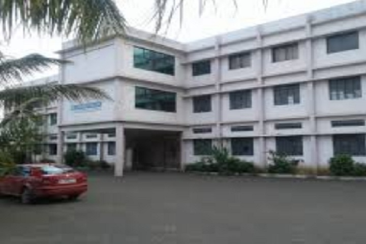 https://cache.careers360.mobi/media/colleges/social-media/media-gallery/25239/2019/1/25/Campus view of Chatrapati Shivaji Maharaj College of Aviation Technology Ambajogai_campus-view.jpg