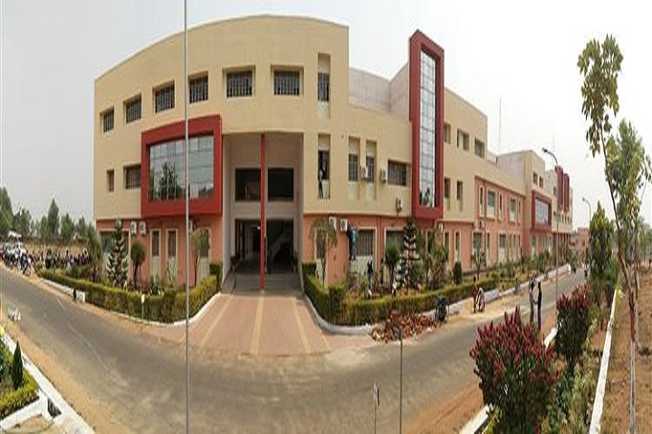 https://cache.careers360.mobi/media/colleges/social-media/media-gallery/2525/2019/3/18/College View of Birla Institute of Technology Extension Centre Deoghar_Campus-View.jpg