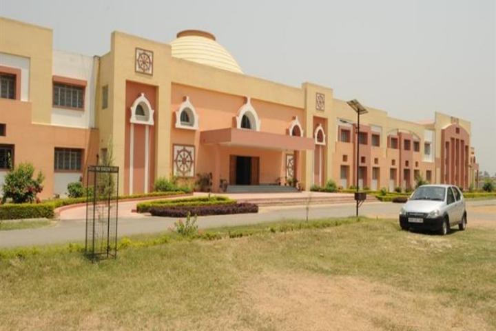https://cache.careers360.mobi/media/colleges/social-media/media-gallery/2526/2018/7/30/Birla-Institute-of-Technology-Patna3.JPG