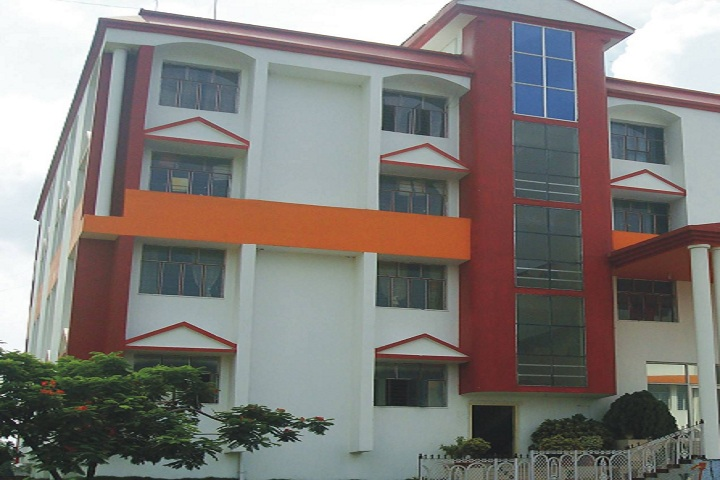 https://cache.careers360.mobi/media/colleges/social-media/media-gallery/25265/2019/1/25/Campus View of Tapindu Institute of Higher Studies Patna_Campus View.jpg