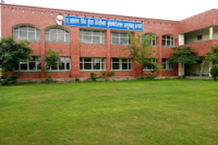 https://cache.careers360.mobi/media/colleges/social-media/media-gallery/25281/2019/1/25/Campus View of S Balraj Singh Bhunder Mamorial University College Sardulgarh_Campus-View.jpg
