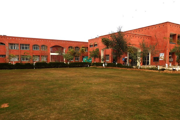 https://cache.careers360.mobi/media/colleges/social-media/media-gallery/25281/2020/3/19/Campus View of S Balraj Singh Bhunder Mamorial University College Sardulgarh_Campus-View_1.jpg