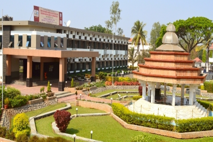 https://cache.careers360.mobi/media/colleges/social-media/media-gallery/2529/2018/7/30/Tatyasaheb-Kore-Institute-of-Engineering-and-Technology-Kolhapur-CampusView.png