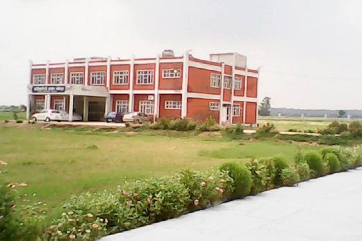 https://cache.careers360.mobi/media/colleges/social-media/media-gallery/25290/2019/1/25/Campus view of University College Miranpur_Campus-View.JPG