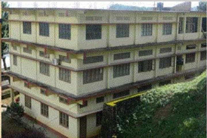 https://cache.careers360.mobi/media/colleges/social-media/media-gallery/25295/2019/1/25/College Building Of Fazl Ali College Mokokchung_Campus-View.JPG