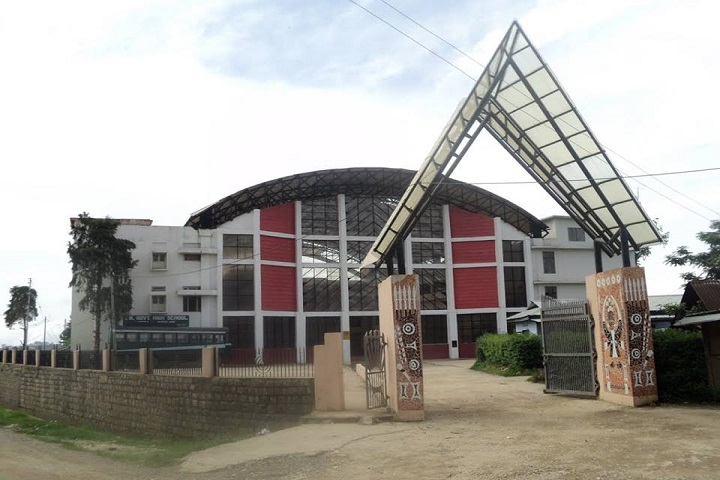 https://cache.careers360.mobi/media/colleges/social-media/media-gallery/25298/2019/1/25/Campus View of Kohima College Kohima_Campus-View.JPG