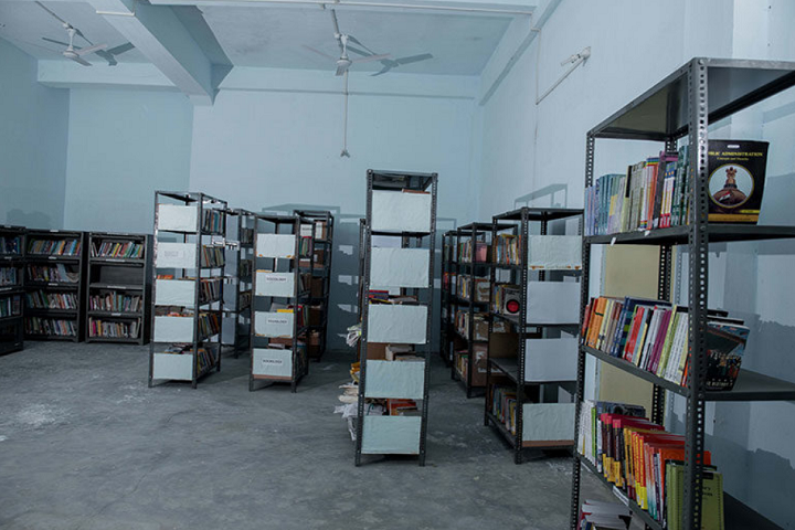 https://cache.careers360.mobi/media/colleges/social-media/media-gallery/25299/2019/1/25/Library of Sakus Mission College Dimapur_Library.png