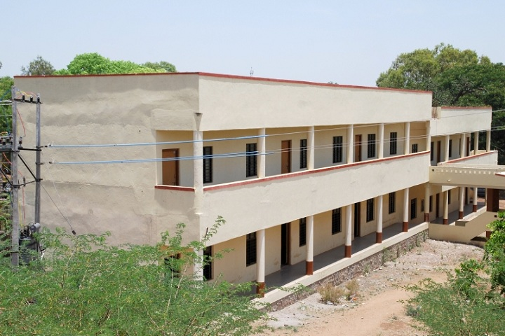 https://cache.careers360.mobi/media/colleges/social-media/media-gallery/25300/2019/1/25/Campus View of Government First Grade College for Womens Jamkhandi_Campus-view.jpg