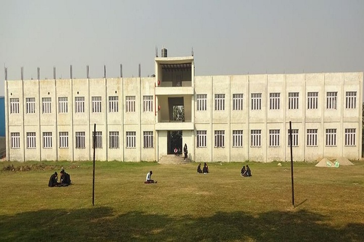 https://cache.careers360.mobi/media/colleges/social-media/media-gallery/25309/2019/1/27/Campus View  of Indraprastha Institute of Education and Management Hapur_Campus-View.JPG