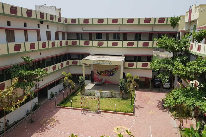 https://cache.careers360.mobi/media/colleges/social-media/media-gallery/25314/2020/3/18/Campus View of Lal Bahadur Shastri Vyavsayik Adhyayan Mahavidyalaya Harda_Campus-View.jpg