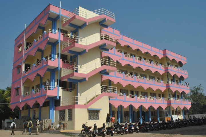 https://cache.careers360.mobi/media/colleges/social-media/media-gallery/25322/2020/8/14/Campus View of Shree PM Patel College of Computer Science and Technology Anand_Campus-View.png