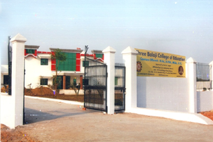 https://cache.careers360.mobi/media/colleges/social-media/media-gallery/25324/2019/1/27/Campus View of Shree Balaji Degree College Meerut_Campus-view.jpg