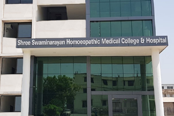 https://cache.careers360.mobi/media/colleges/social-media/media-gallery/25347/2019/1/27/Campus View of Shree Swaminarayan Homeopathic College Kalol_Campus-view.png