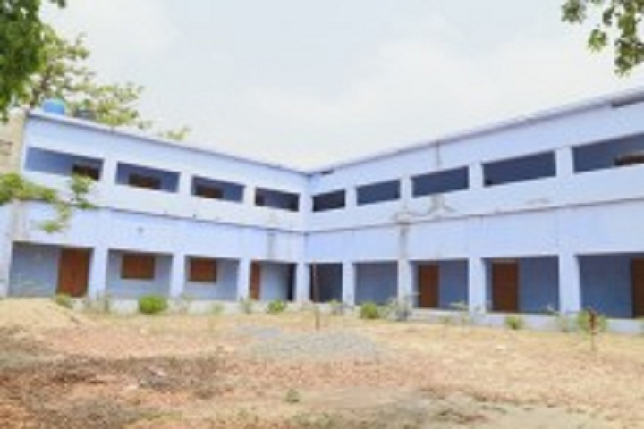 https://cache.careers360.mobi/media/colleges/social-media/media-gallery/25355/2019/1/28/Campus View of Amarnath Mishr Snatkottar Maha Vidlaya Chapra_Campus-view.jpg