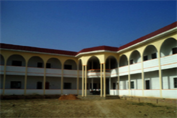 https://cache.careers360.mobi/media/colleges/social-media/media-gallery/25356/2019/1/27/Campus view of Asha Mahavidyalaya Varanasi_Campus-View.jpg