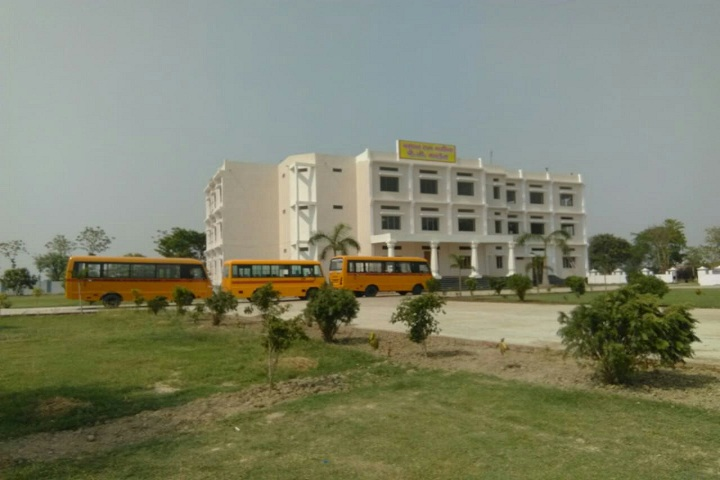 https://cache.careers360.mobi/media/colleges/social-media/media-gallery/25358/2019/1/27/Campus view of Basant Ramnagina PG College Dharaon_Campus-View.jpg