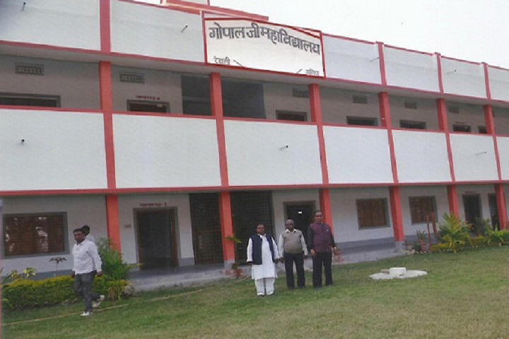 https://cache.careers360.mobi/media/colleges/social-media/media-gallery/25362/2019/1/27/Campus view of Gopal Ji Mahavidyalaya Reoti_Campus-view.png