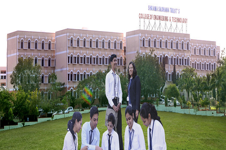 https://cache.careers360.mobi/media/colleges/social-media/media-gallery/2538/2019/1/16/Campus View of Shram Sadhana Bombay Trusts College of Engineering and Technology Jalgaon_Campus-View.png