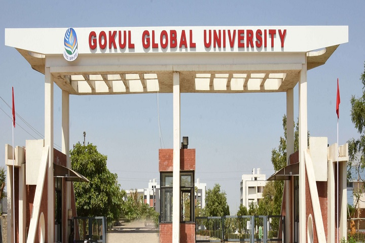 https://cache.careers360.mobi/media/colleges/social-media/media-gallery/25388/2020/2/6/Campus View of Gokul Global University Siddhpur_Campus-View.jpg