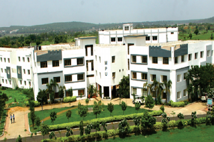 https://cache.careers360.mobi/media/colleges/social-media/media-gallery/25398/2020/2/6/Campus-View of Madhyanchal Professional University Bhopal_Campus-View.png