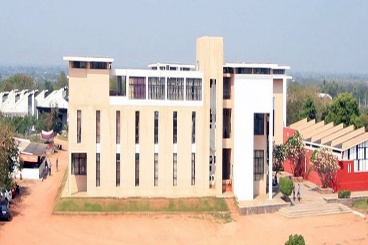 https://cache.careers360.mobi/media/colleges/social-media/media-gallery/2542/2019/3/18/Campus View of SR Engineering College Warangal_Campus-View.jpg
