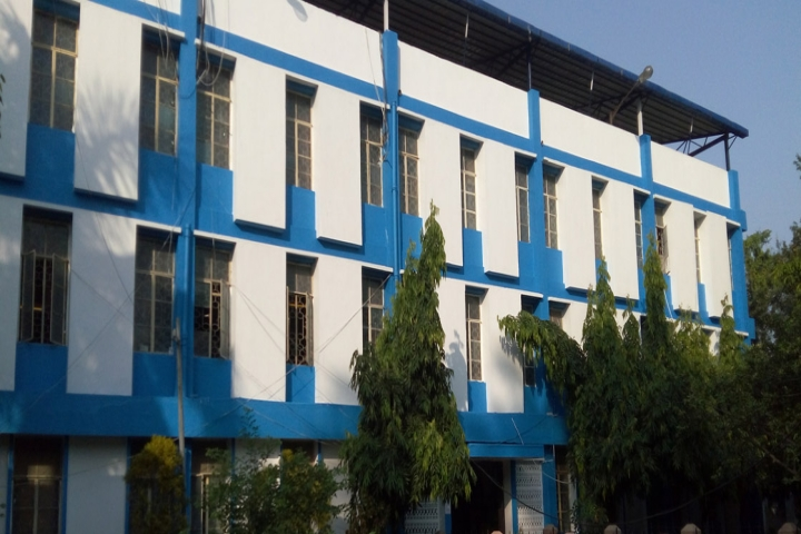 https://cache.careers360.mobi/media/colleges/social-media/media-gallery/25466/2019/6/25/Campus View of MBC Institute of Engineering and Technology Burdwan_Campus View.jpg