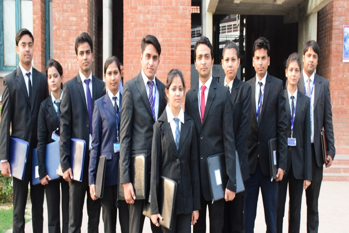 https://cache.careers360.mobi/media/colleges/social-media/media-gallery/2547/2018/7/30/Pranveer-Singh-Institute-of-Technology-Kanpur-26.jpg