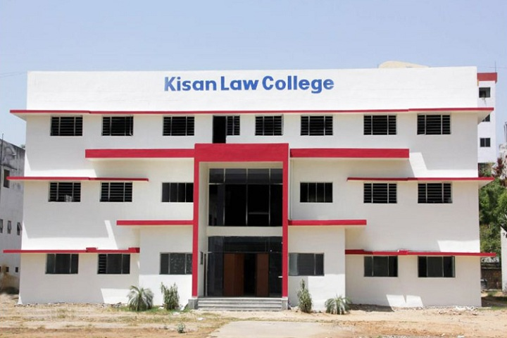 https://cache.careers360.mobi/media/colleges/social-media/media-gallery/25474/2019/7/18/KISAN-LAW-COLLEGE.jpg