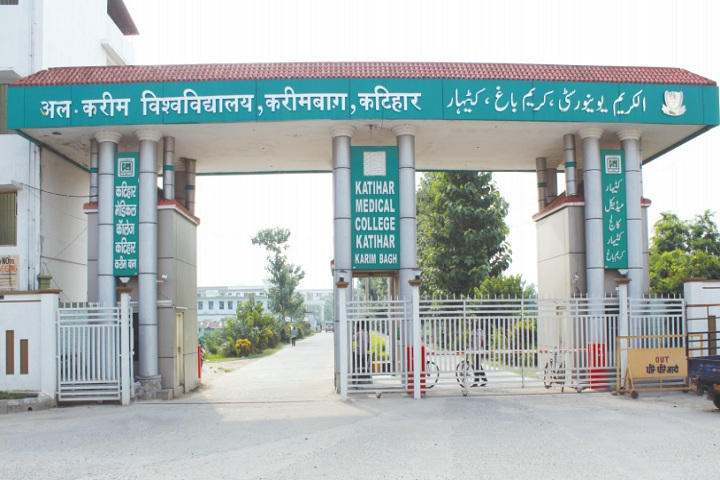 https://cache.careers360.mobi/media/colleges/social-media/media-gallery/25484/2020/2/4/University Entrance of Al Karim University Katihar_Campus-View.jpg