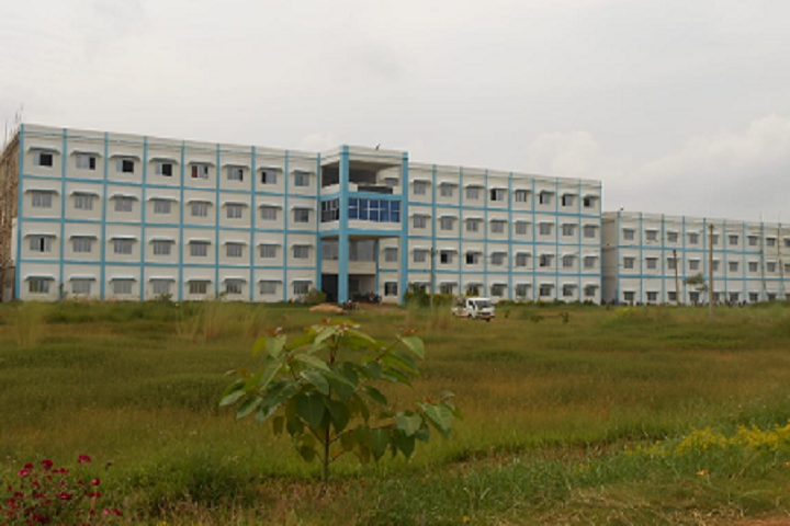 https://cache.careers360.mobi/media/colleges/social-media/media-gallery/25499/2019/9/18/Campus View of BIT Polytechnic Balasore_Campus-View.png