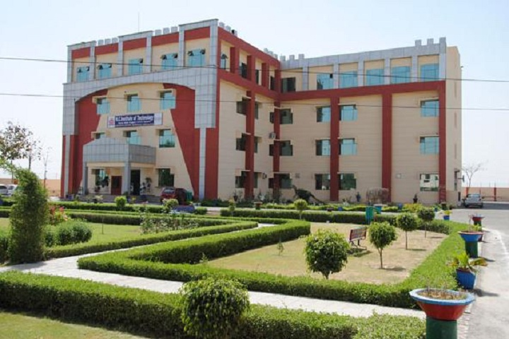 https://cache.careers360.mobi/media/colleges/social-media/media-gallery/2550/2018/10/26/Campus view of NC College of Engineering Israna_Campus-view.jpg