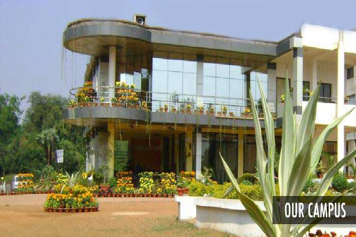 https://cache.careers360.mobi/media/colleges/social-media/media-gallery/25508/2019/9/18/Campus View  of Barrister Ranjit Mohanty International Institute of Technology Khordha_Campus View.png