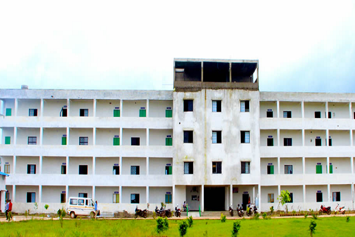 https://cache.careers360.mobi/media/colleges/social-media/media-gallery/25512/2019/9/19/Campus View of Maharaja Polytechnic Khordha_Campus View.png