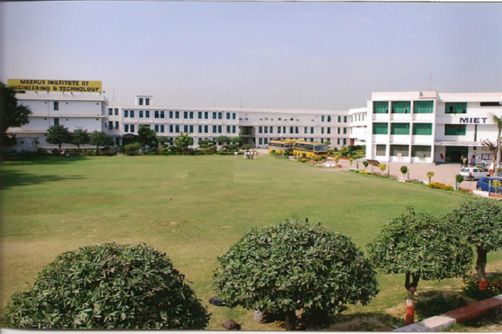 https://cache.careers360.mobi/media/colleges/social-media/media-gallery/2552/2018/11/3/Campus View of Meerut Institute of Engineering and Technology Meerut_Campus-View.jpg