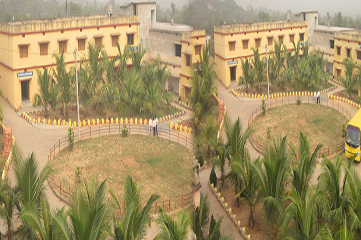 https://cache.careers360.mobi/media/colleges/social-media/media-gallery/25520/2019/9/19/Campus View of Gurukrupa Technical School Cuttack_Campus-View.png