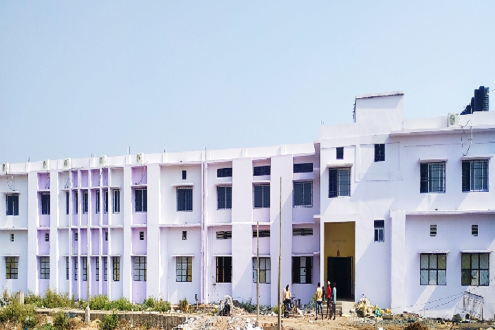 https://cache.careers360.mobi/media/colleges/social-media/media-gallery/25521/2019/9/19/Campus View of Government Polytechnic Bhadrak_Campus-View.png
