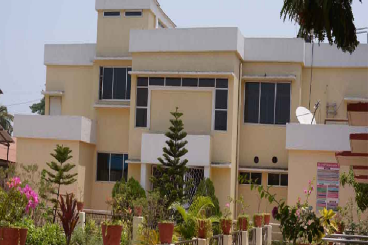 https://cache.careers360.mobi/media/colleges/social-media/media-gallery/25522/2019/9/19/Campus View of Biju Pattnaik Film and Television Institute of Odisha Cuttack_Campus View.png