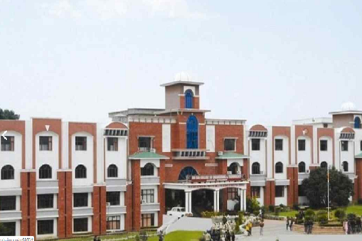 https://cache.careers360.mobi/media/colleges/social-media/media-gallery/25533/2019/9/21/Campus View of Sai Polytechnic College Amritsar_Campus-View.png