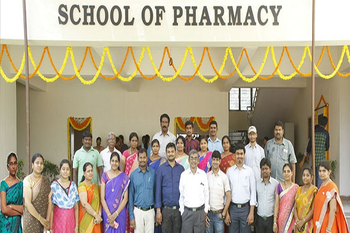 https://cache.careers360.mobi/media/colleges/social-media/media-gallery/25536/2019/9/19/Campus of school of pharmaceutical sciences and technologies kakinada_Campus View.jpg