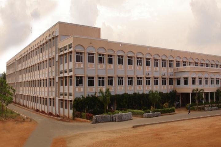 https://cache.careers360.mobi/media/colleges/social-media/media-gallery/2556/2018/7/31/M-Kumarasamy-College-of-Engineering-Karur7.jpg