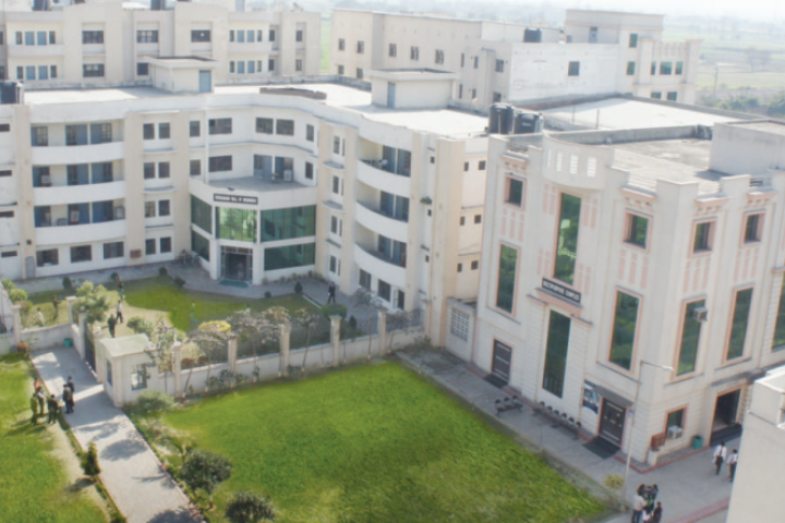 https://cache.careers360.mobi/media/colleges/social-media/media-gallery/2557/2018/11/24/Campus View of KIET School of Engineering Ghaziabad_Campus-View.png